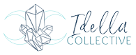 Idella Collective